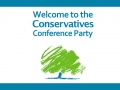 conservatives welcome ls