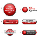 Red-Button-Research-ltd-1-510x510