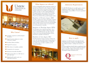 Union Brochure Side 2