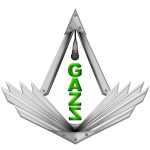 gazz-green-transparent-background