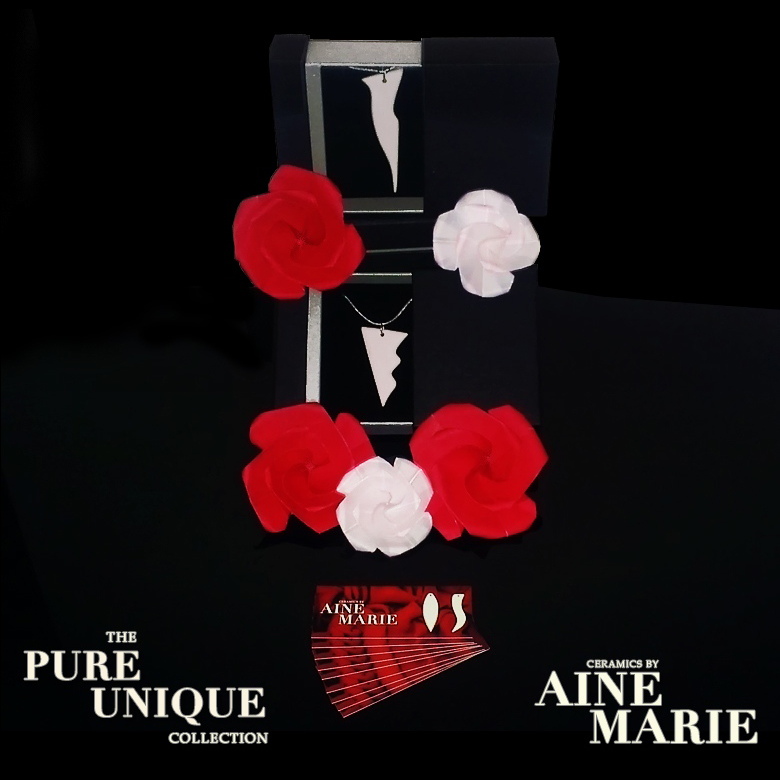 promo-pure-unique1j