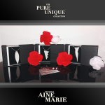 promo-pure-unique2