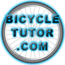 CF Cycle TUTOR
