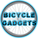 CF Cycle gADGETS