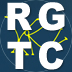 RGTC LOGO iphone