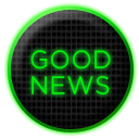 good news app ACTIVITY 1