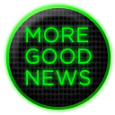 good news app ACTIVITY 2