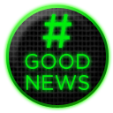 good news app ACTIVITY 4