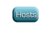 hosts Button